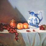 porcelainandfruit (20X24'')